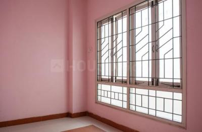 Project Images Image of 4bhk (411 Aster Block) In Bhanu Township in Kondapur