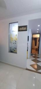 Gallery Cover Image of 900 Sq.ft 2 BHK Apartment for buy in Jamia Nagar for 5700000