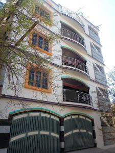 Gallery Cover Image of 4500 Sq.ft 8 BHK Independent House for buy in Uttarahalli Hobli for 25000000