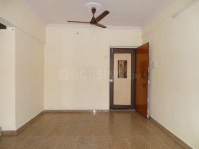 Gallery Cover Image of 600 Sq.ft 1 BHK Apartment for rent in Kanakia Sanskruti, Borivali East for 20500