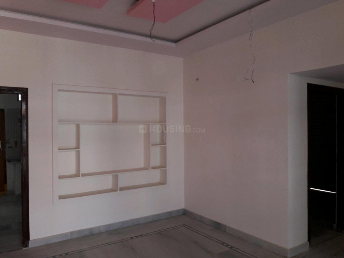 Living Room Image of 1250 Sq.ft 1 BHK Independent House for buy in Krishna Reddy Pet for 6500000