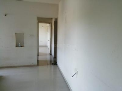 Gallery Cover Image of 600 Sq.ft 1 BHK Apartment for rent in Dombivli East for 14000