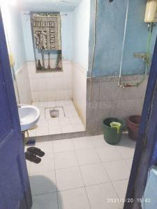 Bathroom Image of PG 5902720 Powai in Powai