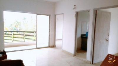 Gallery Cover Image of 1177 Sq.ft 3 BHK Apartment for rent in Rohra Rohra Legend, Rajarhat for 14000