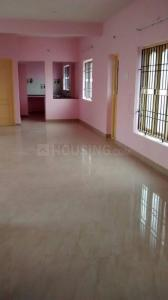 Gallery Cover Image of 1470 Sq.ft 2 BHK Apartment for buy in Jafferkhanpet for 9500000