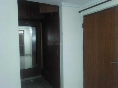Gallery Cover Image of 450 Sq.ft 1 RK Apartment for rent in Sector 49 for 11000