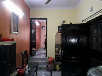 Gallery Cover Image of 900 Sq.ft 2 BHK Independent Floor for buy in Sector 49 for 3000000