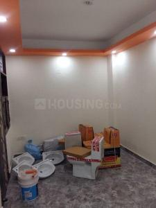 Gallery Cover Image of 700 Sq.ft 1 BHK Independent House for rent in Sector 70 for 12000