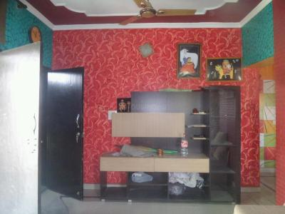 Gallery Cover Image of 1450 Sq.ft 3 BHK Independent Floor for rent in Sarita Vihar for 35000