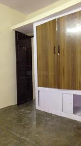 Gallery Cover Image of 1200 Sq.ft 2 BHK Apartment for buy in Paschim Vihar for 11800000