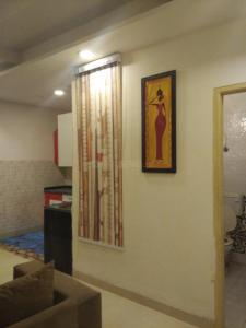 Gallery Cover Image of 2200 Sq.ft 3 BHK Independent Floor for buy in Sector 22 for 5100000