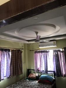 Gallery Cover Image of 1120 Sq.ft 2 BHK Apartment for rent in Bhowanipore for 25000