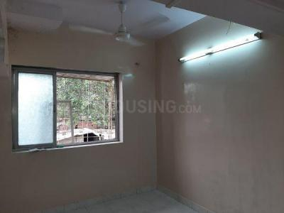 Gallery Cover Image of 400 Sq.ft 1 BHK Apartment for rent in Santacruz East for 22000