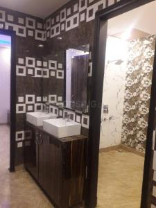 Bathroom Image of Batra PG in Moti Nagar