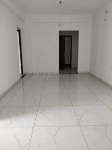 Gallery Cover Image of 1510 Sq.ft 3 BHK Apartment for buy in Guindy for 13300000