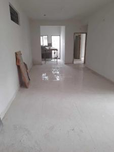 Gallery Cover Image of 1112 Sq.ft 2 BHK Independent Floor for buy in Kasturi Nagar for 7087080