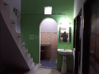 Gallery Cover Image of 600 Sq.ft 3 BHK Independent House for buy in Sector 44 for 2100000