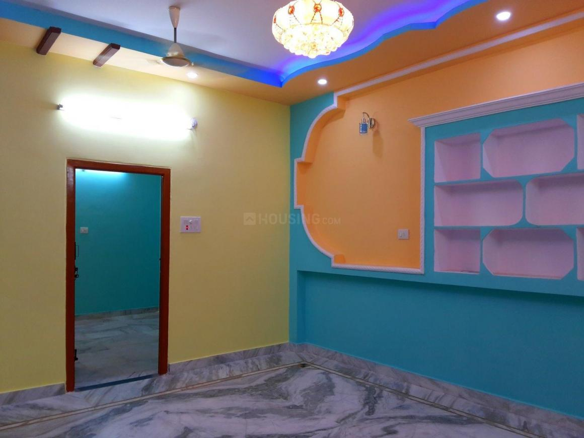 property in hafiz baba nagar, hyderabad | flats, houses for sale