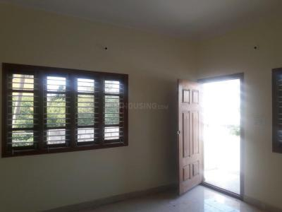 Gallery Cover Image of 500 Sq.ft 1 BHK Apartment for rent in Sanjaynagar for 10000