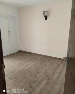 Gallery Cover Image of 1300 Sq.ft 3 BHK Apartment for buy in Kendriya Vihar, Sector 51 for 7100000