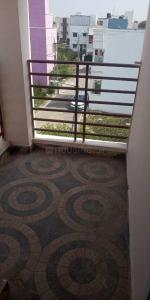 Gallery Cover Image of 595 Sq.ft 1 BHK Independent Floor for buy in Perambur for 4100000