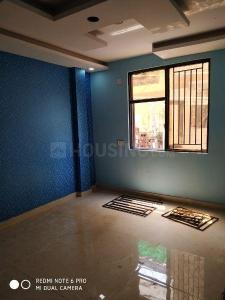Gallery Cover Image of 400 Sq.ft 2 BHK Independent Floor for buy in Sector 7 Rohini for 3200000
