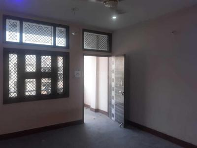 Gallery Cover Image of 650 Sq.ft 2 BHK Independent Floor for rent in Rudranshi Homes, Burari for 6500