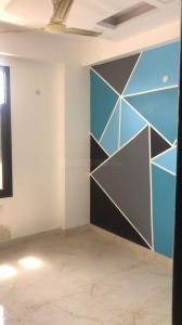 Gallery Cover Image of 550 Sq.ft 1 BHK Independent Floor for buy in Vasundhara for 2200000