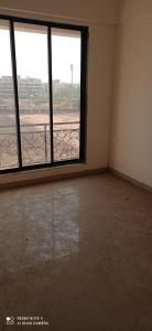 Gallery Cover Image of 375 Sq.ft 1 RK Apartment for rent in Deep City 1, Panvel for 5000