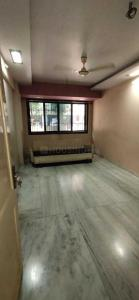 Gallery Cover Image of 750 Sq.ft 1 BHK Apartment for rent in Mahesh Borkar Kamdhenu Prasad CHSL, Thane West for 28000