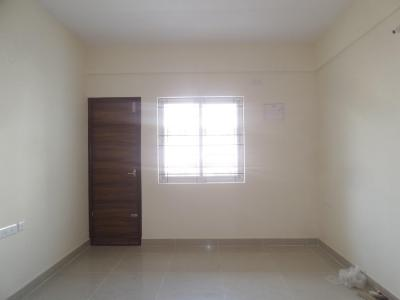 Gallery Cover Image of 1150 Sq.ft 2 BHK Apartment for rent in Bommanahalli for 16000