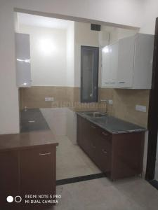 Gallery Cover Image of 1000 Sq.ft 2 BHK Independent Floor for rent in Ardee The Residency, Sector 52 for 25000