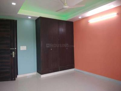 Gallery Cover Image of 500 Sq.ft 1 BHK Apartment for rent in Jadavpur for 7500