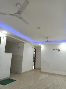Gallery Cover Image of 1600 Sq.ft 3 BHK Independent Floor for rent in Vasant Kunj for 30000
