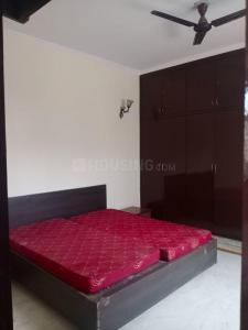 Gallery Cover Image of 1050 Sq.ft 1 BHK Independent House for rent in Sector 50 for 17500