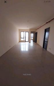 Gallery Cover Image of 925 Sq.ft 2 BHK Apartment for rent in Logix Blossom County, Sector 137 for 12500