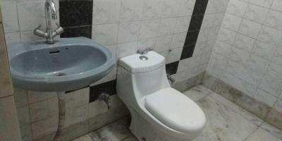 Bathroom Image of PG 4040615 Sarita Vihar in Sarita Vihar