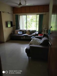 ठाणे वेस्ट  में 8500000  खरीदें  के लिए 8500000 Sq.ft 1 BHK अपार्टमेंट के गैलरी कवर  की तस्वीर