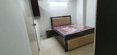 Bedroom Image of Ovbo Housing in Sushant Lok I