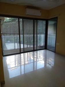 Gallery Cover Image of 1000 Sq.ft 2 BHK Apartment for rent in Raheja Raheja Vihar, Powai for 45000