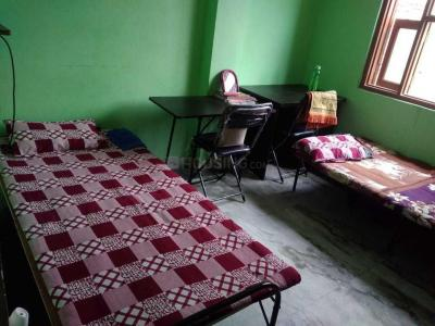 Bedroom Image of PG 4040066 Jamia Nagar in Jamia Nagar