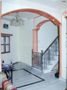 Gallery Cover Image of 1090 Sq.ft 3 BHK Apartment for buy in Chembur for 19000000