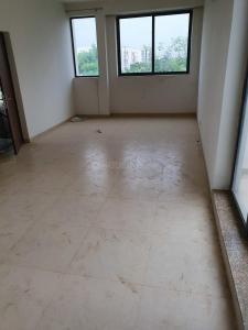 Gallery Cover Image of 1545 Sq.ft 3 BHK Independent Floor for rent in Sector 82A for 15000