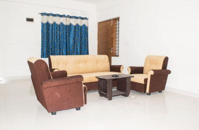 Living Room Image of PG 4642676 Hbr Layout in HBR Layout