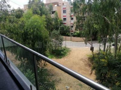 1200 Sq.ft Residential Plot for Sale in Arakere, Bangalore