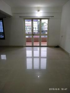 Gallery Cover Image of 950 Sq.ft 2 BHK Apartment for rent in Wakad for 18000