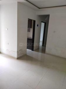 Gallery Cover Image of 1025 Sq.ft 2 BHK Apartment for buy in Nalasopara West for 5500000