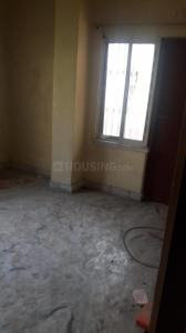 Gallery Cover Image of 580 Sq.ft 1 BHK Apartment for buy in Baguihati for 1050000