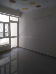 Gallery Cover Image of 530 Sq.ft 1 BHK Apartment for buy in Sector 11 for 4205000