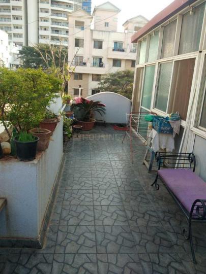 Living Room Image of PG 4039619 Kondhwa in Kondhwa